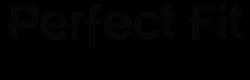 Perfect Fit Boutique Logo